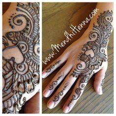 Now taking henna Bookings for 2014 www.MendhiHenna.com   Instagram MendhiHenna www.facebook.com/MendhiHennabridalparties  #Henna #mendhi #mehndi #mendhihenna #bridalhenna #bridalmehndi  #hennatattoo #indianwedding #hinduwedding #indianbride #dulhan #bride #diy #weddingphotography #wedding  #mua #makeup #indian #punjabi   #bollywood  #sikh #pray #yoga #temple #hindu #destinationweddings  #heena #canvas #painting #art #artist #weddingplanner #ideas #tattoo #decor #Saree #indianjewelry
