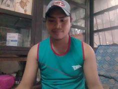 Kung Sakaling ikaw ay lalayo by j brothers