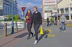#Youth health clinic pilot project on now in Sidney - Victoria News: Victoria News Youth health clinic pilot project on now in Sidney…