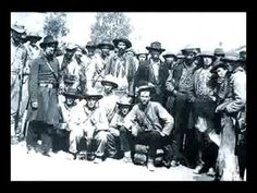 American Civil War - Confederate prisoners at Camp Douglas, Chicago, They are likely from the Army of Tennessee. Confederate States Of America, America Civil War, Civil War Books, Civil War Photos, Prisoners Of War, Le Far West, Before Us, Civilization, American History