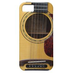 Thanks, Gretchen (Keller, TX) for buying the Guitar – iPhone 5 Case-Mate Vibe iPhone 5 Cover  Enjoy! -Martie | http://www.zazzle.com/guitar_iphone_5_case_mate_vibe_iphone_5_cover-179779859043023271?rf=238706427652551388