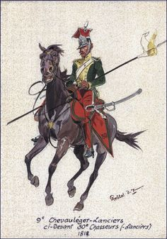 Napoleon Series Reviews: Napoleonic Uniforms