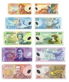 NZD BANKNOTES.jpg (1206×1427)