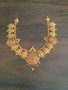 Jewelry Meaning Name behind Jewellery Stores Barrie; Discount Jewelry Stores Near Me and Jewellery Exchange Warden And Eglinton across Jewellery Exchange Direct South Indian Bridal Jewellery, Bridal Jewelry, Silver Jewelry, Long Pearl Necklaces, Sterling Necklaces, Jewelry Stores Near Me, Antique Necklace, Gold Necklace, Valentines Jewelry