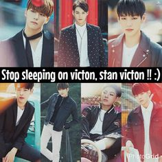 v i c t o n  { confession } send your confession by DM or on ask.fm; read rules before sending confession . #victon  . pic was chosen randomly . { #bts #twice #nctu #exok #korea #shinee #nct #bigbang #got7 #redvelvet #superjunior #teentop #blackpink #blockb #seventeen #bangtanboys #nctdream #gfriend #up10tion #kpopshoutout #nct127 #kpop #exo #exom #snsd #girlsgeneration #apink #monstax #ioi }