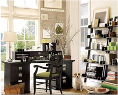 feng shui interior design - 1000+ images about sian Inspired Decor on Pinterest Zen, Feng ...
