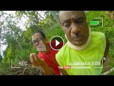 Munshi on Pinarayi , Vellapally share stage after long time22 Aug 2016