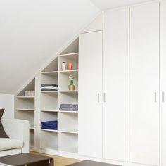 Ähnliches Foto | Möbel für Dachschrägen | Pinterest | Möbel für ...