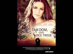 Dom, Youtube, Country, Movie Posters, Movies, Rural Area, Film Poster, Films, Movie