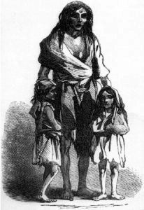 1000+ images about Forgotten Slaves on Pinterest | Barbary ...