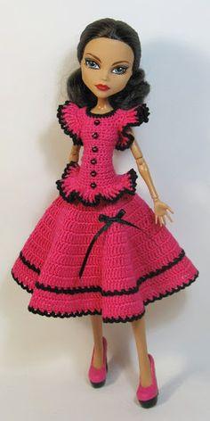 PlayDolls.ru - Играем в куклы :: Тема: Багира: Мой магазинчик (2/4)