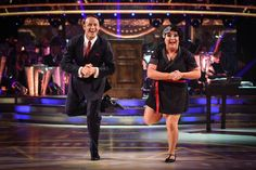 Strictly Come Dancing 2017 week 2 in pictures - Entertainment Focus Strictly Come Dancing 2017, Strictly Dancers, 2 In, Charleston, Crushes, Entertaining, Guys, Pictures, Bbc