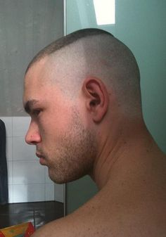 high-and-tight-cut