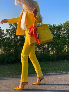 400+ Effortlessly chic with effort ideas in 2020 | fashion, style