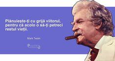 Imagine similară Mark Twain, Wicked, Fictional Characters, Fantasy Characters