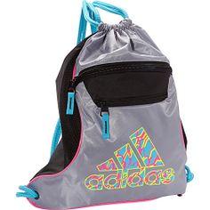 #Adidas, #Backpacks, #SchoolDayHikingBackpacks