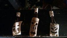 Marcolfe di protezione osso  lavorato