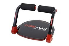 Dual Action Resistance Ab Machine for Obliques Home Gym Max Private Workout 6 Pack Abs Workout, Abs Workout Routines, Abs Workout For Women, Workout Guide, Barre Workout, Ab Machines, Ab Workout Machines, Great Ab Workouts, Effective Ab Workouts