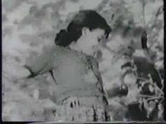 Hawaon Pe Likh Do---Kishore Kumar