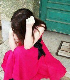 Mak Emo Girls, Girls Eyes, Dps For Girls, Profile Picture For Girls, Profile Pics, Profile Photo, Girls Dpz, Strapless Dress Formal, Formal Dresses