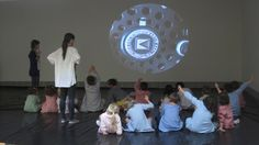 Sábados en el Museo: nuevos talleres en el Bellas Artes de Asturias | Pintar-Pintar Editorial