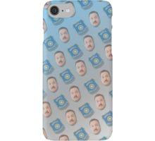 """Pastel Blart phone cover"" iPhone Cases & Skins by Meg Tuten | Redbubble"