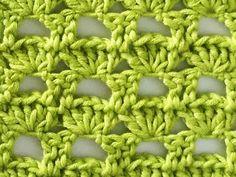 Die 207 Besten Bilder Von Schals In 2019 Crochet Patterns Crochet