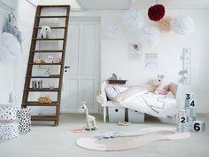 Briljant Lampje Kinderkamer : 172 beste afbeeldingen van babykamer kids room baby bedroom en