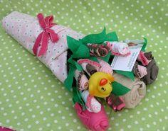 baby shower gift - Buscar con Google