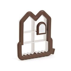 Sweet Creations 3D Mini Gingerbread House Cookie Cutter Kit Sweet Creations http://www.amazon.com/dp/B00NF73TR6/ref=cm_sw_r_pi_dp_UzJAvb0GHYP14