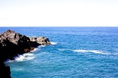 Lanzarote: Das Lied von Feuer, Wasser und Luft