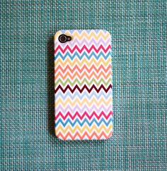 chevron iphone case..love!!!