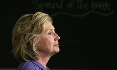 In an extract from her new book, the activist-writer looks at the hopes held for the 2016 presidential frontrunner