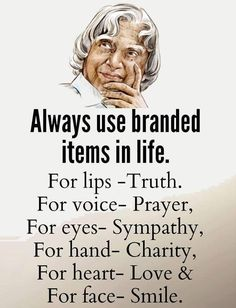 j abdul kalam quotes images in 2019 Morals Quotes, Apj Quotes, Life Quotes Pictures, Knowledge Quotes, Lesson Quotes, Real Life Quotes, Reality Quotes, Attitude Quotes, Qoutes