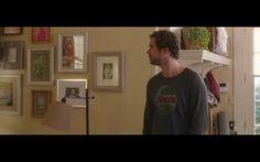 Castrol - Bad Moms (2016) Movie Scene