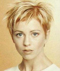 Cute-Blonde-Spiky-Pixie.jpg 500×595 pixels