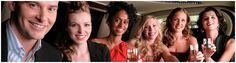 Fill out our simple reservation form today to secure and schedule one of our luxury vehicles for the finest in private Long Island Wine Tours! Long Island Winery, Party Bus, Cadillac Escalade, Sit Back And Relax, Limo, Wine Country, Wine Tasting, Brooklyn, Queens