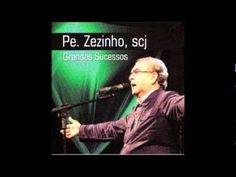 Músicas Católicas Antigas de missas, lindos Hinos da nossa Igreja! - YouTube