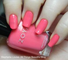 Zoya Micky  http://stephanielouiseatb.blogspot.com/2013/04/zoya-stunning-nail-polish-collection.html