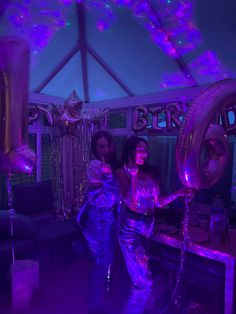 18th Birthday Party Themes, 14th Birthday, Bday Girl, Coraline, Sweet Sixteen, Ravenclaw, Bffs, Grunge, Goals