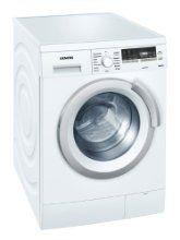 Siemens WM16S443 Kaufen