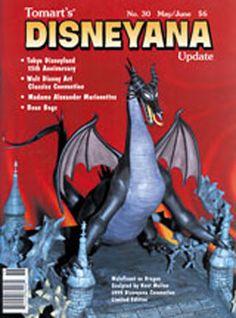 Disneyana Update #030