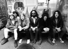 Sticky Fingers, Feeling Happy, Kurt Cobain, Guys, Photography, Style, Google, Swag, Photograph