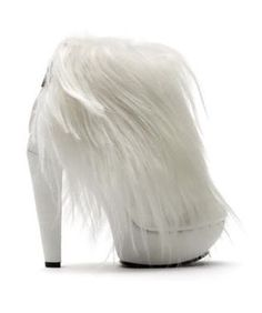 I want these as my Unicorn hooves!