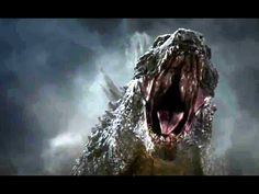 How many of you are eagerly waiting For this movie.?  Click: http://www.imdbprohollywood.co.vu/2014/04/godzilla-2014-full-movie-download.html