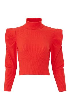 Pink Outfits, Trendy Outfits, Vintage Outfits, Fashion Outfits, Star Fashion, High Fashion, Crop Top Shirts, Crop Tops, Red Frock