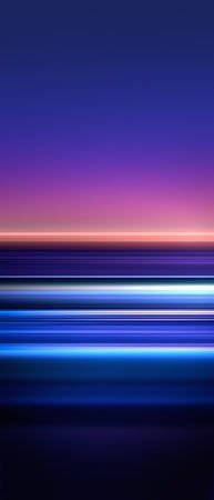 Download Sony Xperia 1 Wallpapers Full Hd Resolution Official Xperia Wallpaper Sony Xperia Samsung Wallpaper