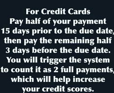 Don't know if this is true but it's worth a shot – money management – Hybrid Elektronike – Finance tips, saving money, budgeting planner Financial Peace, Financial Tips, Money Tips, Money Saving Tips, Saving Ideas, Mo Money, Money Plan, Money Hacks, Money Savers