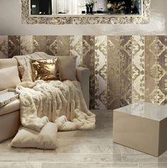 Boazeria z płytek gresowych wykonanych w technologii cyfrowej i dodatki  #home #mieszkanie #design #decor #ceramictiles #tiles #inspirationoftheday #pieceofart #instadesign #interiordesign #wnętrze #inspiracja #architektura #architekt #lovehome #homeinspiration #instahome #interior #design #archilovers #EverydayDesign #myhome #homedecor #homeinspiration #homesweethome #homedesign #domoweinspiracje #gresporcellanato
