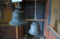 Image result for bell bumthang